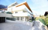 Appartamento in vendita a Caldaro sulla Strada del Vino, 2 locali, zona Località: Caldaro, prezzo € 260.000 | Cambio Casa.it