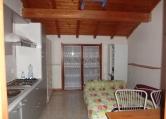 Appartamento in affitto a Belfiore, 1 locali, zona Località: Belfiore, prezzo € 300 | Cambio Casa.it