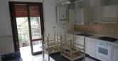 Appartamento in affitto a Sant'Angelo di Piove di Sacco, 2 locali, zona Località: Sant'Angelo di Piove di Sacco - Centro, prezzo € 380 | Cambio Casa.it