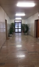Ufficio / Studio in vendita a Rovigo, 9999 locali, zona Zona: Centro, prezzo € 200.000 | Cambio Casa.it