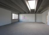 Capannone in vendita a Caldogno, 2 locali, zona Zona: Rettorgole, prezzo € 110.000 | Cambio Casa.it