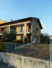 Appartamento in vendita a Badia Calavena, 6 locali, zona Località: Badia Calavena, prezzo € 225.000 | CambioCasa.it