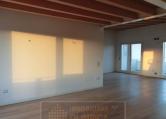 Attico / Mansarda in vendita a Monticello Conte Otto, 5 locali, zona Zona: Cavazzale, prezzo € 240.000 | CambioCasa.it
