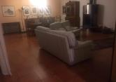 Villa in vendita a Cadoneghe, 6 locali, zona Zona: Bragni, prezzo € 450.000 | Cambio Casa.it