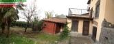 Villa in vendita a Canneto Pavese, 5 locali, zona Località: Canneto Pavese, prezzo € 90.000 | Cambio Casa.it