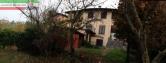 Villa in vendita a Castel San Giovanni, 6 locali, prezzo € 90.000 | Cambio Casa.it