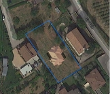 Terreno Edificabile Residenziale in vendita a Tregnago, 9999 locali, zona Località: Tregnago - Centro, prezzo € 270.000 | Cambio Casa.it