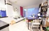 Appartamento in vendita a Terlano, 2 locali, zona Zona: Settequerce, prezzo € 195.000 | Cambio Casa.it