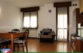 Appartamento in affitto a San Bonifacio, 3 locali, zona Località: San Bonifacio - Centro, prezzo € 500 | Cambio Casa.it