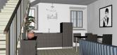 Appartamento in vendita a Flero, 2 locali, zona Località: Flero - Centro, prezzo € 69.000 | CambioCasa.it
