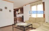 Appartamento in vendita a San Zenone degli Ezzelini, 3 locali, prezzo € 115.000 | Cambio Casa.it
