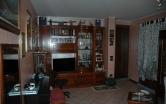 Villa a Schiera in vendita a Due Carrare, 6 locali, zona Zona: Terradura, prezzo € 200.000 | Cambio Casa.it