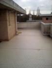 Appartamento in affitto a Loreggia, 2 locali, zona Località: Loreggia - Centro, prezzo € 350 | Cambio Casa.it