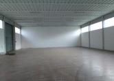 Capannone in affitto a Monselice, 9999 locali, zona Località: Zona Industriale, prezzo € 1.500 | CambioCasa.it