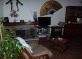 Appartamento in affitto a Occimiano, 3 locali, zona Località: Occimiano, prezzo € 500 | Cambio Casa.it