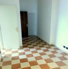 Ufficio / Studio in affitto a Casale sul Sile, 9999 locali, zona Località: Casale Sul Sile - Centro, prezzo € 450 | CambioCasa.it