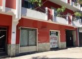 Negozio / Locale in affitto a Milazzo, 1 locali, zona Località: Milazzo - Centro, prezzo € 1.000 | CambioCasa.it