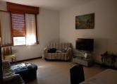 Appartamento in vendita a San Prospero, 3 locali, prezzo € 69.000 | Cambio Casa.it