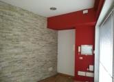 Ufficio / Studio in affitto a Limena, 9999 locali, prezzo € 950 | Cambio Casa.it