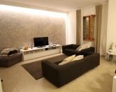 Appartamento in vendita a Pergine Valdarno, 5 locali, zona Zona: Montalto, prezzo € 250.000 | CambioCasa.it