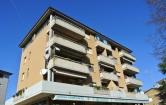 Appartamento in affitto a Corciano, 4 locali, zona Zona: Mantignana, prezzo € 550 | Cambio Casa.it