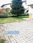 Appartamento in affitto a Rosà, 4 locali, prezzo € 600 | Cambio Casa.it
