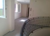 Villa in vendita a Abano Terme, 4 locali, zona Località: Abano Terme, prezzo € 495.000 | Cambio Casa.it