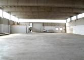Capannone in affitto a Altavilla Vicentina, 2 locali, zona Zona: Tavernelle, prezzo € 2.200 | Cambio Casa.it