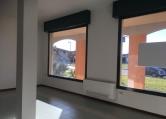Ufficio / Studio in affitto a Casalserugo, 1 locali, zona Località: Casalserugo, prezzo € 650 | Cambio Casa.it