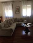 Appartamento in vendita a Padova, 5 locali, zona Località: Santa Croce, prezzo € 315.000 | Cambio Casa.it