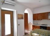 Appartamento in vendita a Tivoli, 2 locali, zona Località: Tivoli - Centro, prezzo € 138.000 | Cambio Casa.it