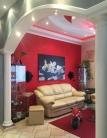Appartamento in vendita a Guidonia Montecelio, 3 locali, zona Località: Guidonia Montecelio, prezzo € 164.000   Cambio Casa.it