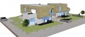 Villa in vendita a Trento, 4 locali, zona Zona: Povo, prezzo € 850.000 | Cambio Casa.it