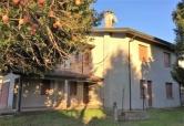 Villa in vendita a Castelguglielmo, 5 locali, zona Località: Castelguglielmo - Centro, prezzo € 145.000 | CambioCasa.it