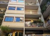 Appartamento in affitto a Palermo, 4 locali, prezzo € 650 | Cambio Casa.it