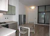Appartamento in affitto a Este, 3 locali, zona Località: Este, prezzo € 450 | Cambio Casa.it