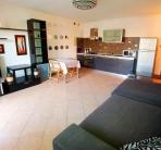 Appartamento in vendita a Roncade, 2 locali, zona Zona: Musestre, prezzo € 79.000   Cambio Casa.it