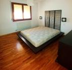 Appartamento in vendita a Roncade, 2 locali, zona Zona: Musestre, prezzo € 66.000 | Cambio Casa.it