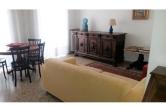 Appartamento in affitto a Verona, 2 locali, zona Località: Porta Nuova, prezzo € 570 | Cambio Casa.it