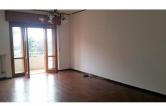 Appartamento in affitto a Verona, 4 locali, zona Località: San Michele, prezzo € 600 | Cambio Casa.it