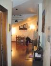Attico / Mansarda in vendita a Torreglia, 2 locali, zona Località: Torreglia - Centro, prezzo € 80.000 | Cambio Casa.it