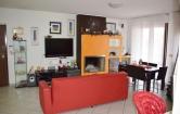 Appartamento in vendita a Spoltore, 6 locali, zona Località: Spoltore, prezzo € 210.000 | CambioCasa.it