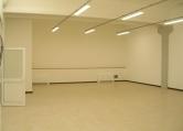 Laboratorio in vendita a Dueville, 4 locali, zona Zona: Passo di Riva, prezzo € 210.000 | Cambio Casa.it