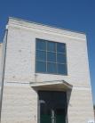 Laboratorio in vendita a Sandrigo, 9999 locali, zona Località: Sandrigo, prezzo € 290.000 | Cambio Casa.it