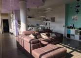 Villa in vendita a Cadoneghe, 4 locali, zona Zona: Bragni, prezzo € 190.000 | CambioCasa.it