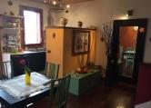 Appartamento in affitto a Villanova di Camposampiero, 3 locali, zona Zona: Murelle, prezzo € 500 | Cambio Casa.it