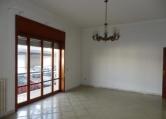 Appartamento in vendita a San Cesario di Lecce, 4 locali, zona Località: San Cesario di Lecce, prezzo € 85.000 | CambioCasa.it