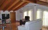 Appartamento in vendita a Sarego, 5 locali, prezzo € 175.000 | Cambio Casa.it