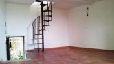 Appartamento in affitto a Guidonia Montecelio, 3 locali, zona Zona: Montecelio, prezzo € 390 | Cambio Casa.it