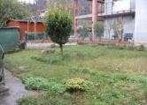 Rustico / Casale in vendita a Montegrotto Terme, 2 locali, zona Località: Montegrotto Terme, prezzo € 65.000 | CambioCasa.it
